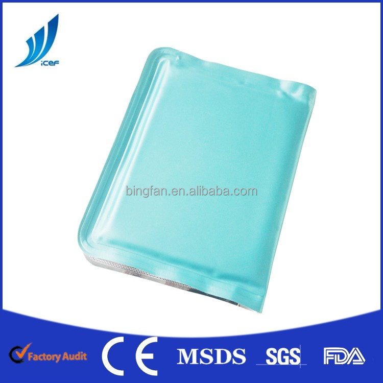 cushion animial new innovative products bf animal