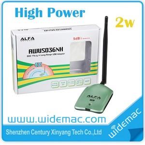 China 3g wireless card wholesale 🇨🇳 - Alibaba
