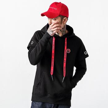 release date c10fe 2977b Reisenmänner Schwarz Großhandel Hip Hop Kleidung - Buy Männer Schwarz  Großhandel Hip Hop Kleidung,Reise Großhandel Hip Hop Kleidung,Großhandel ...