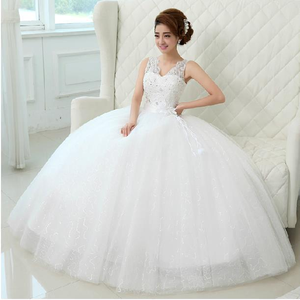 Advertisement Seeking Bride Russian 16