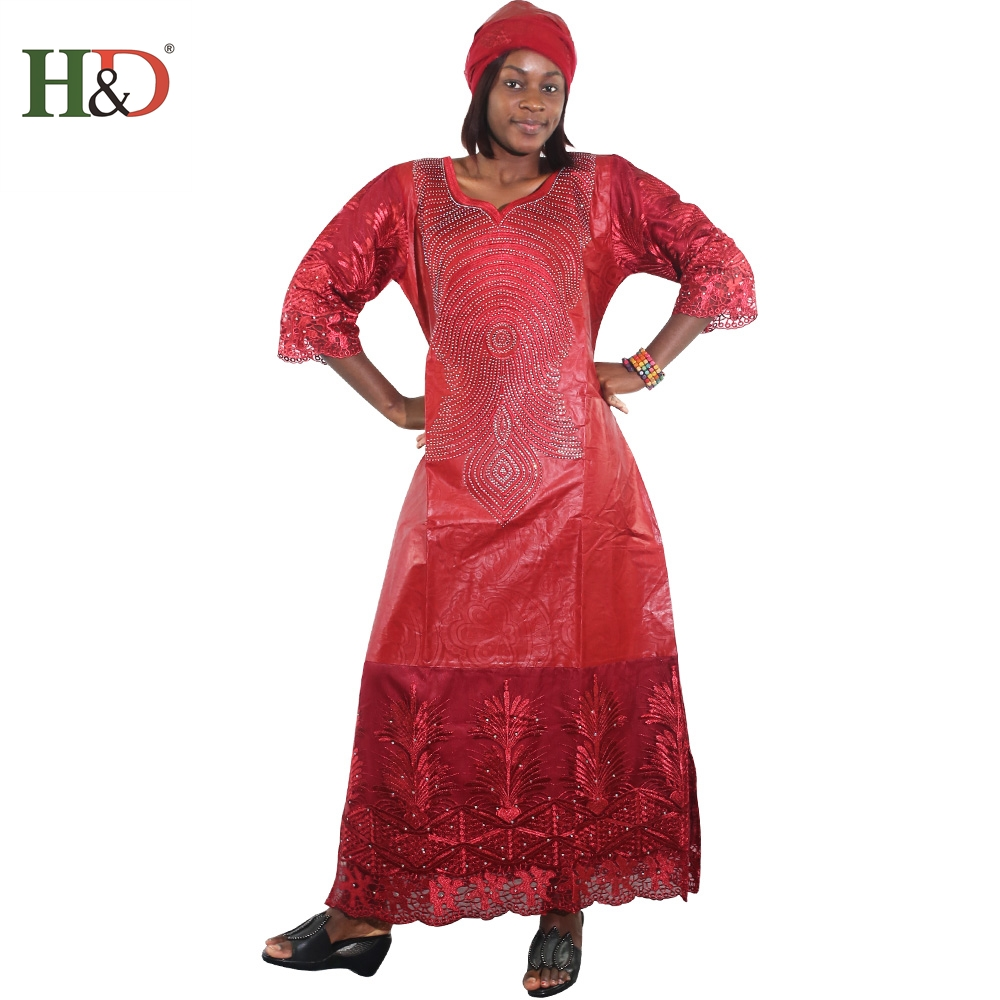 new concept 7aa60 564b9 Trova le migliori cartamodello vestito lungo estivo ...