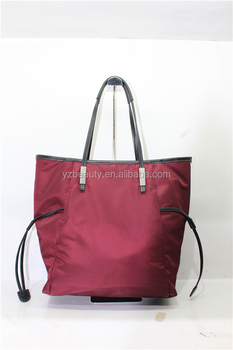 359cc6d40 Nylon Tote Handbag Sale | Stanford Center for Opportunity Policy in ...