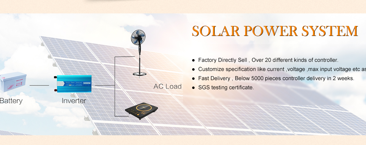 Großzügig Schaltplan Für Das Netzunabhängige Solarsystem Ideen ...