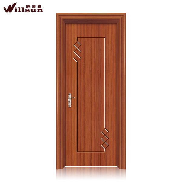 Entry doors modern wooden doors inside s&le picture door  sc 1 st  Alibaba & Entry Doors Modern Wooden Doors Inside Sample Picture Door - Buy ...