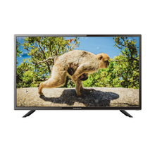 <span class=keywords><strong>Tv</strong></span> de pantalla plana <span class=keywords><strong>lcd</strong></span> de 43 49 50 55 65 pulgadas led universal smart <span class=keywords><strong>tv</strong></span> con usb/interfaz vga