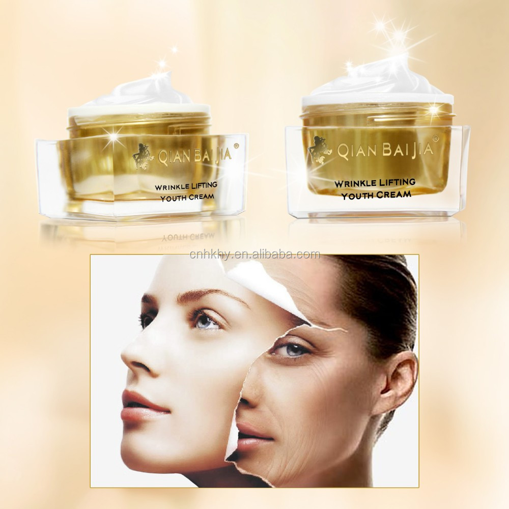 Best Skin Moisturizing Private Label Anti Wrinkle Eye Cream Pure ...