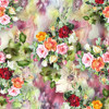 fabric supplier best selling digital printing fabric for clothing