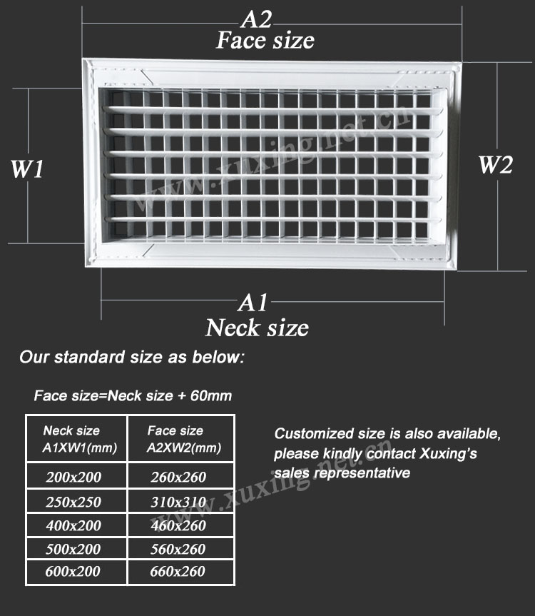 Sweet Full Size With Wall Vent For Interior Ac Vent Covers E Decorative Vent Covers Grilles Cast