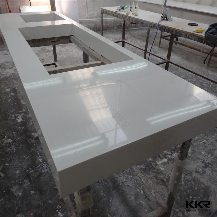 Granite Countertops Installed Cheap : Quartz Stone Countertops Cheap - Buy Pure White Quartz Countertops ...