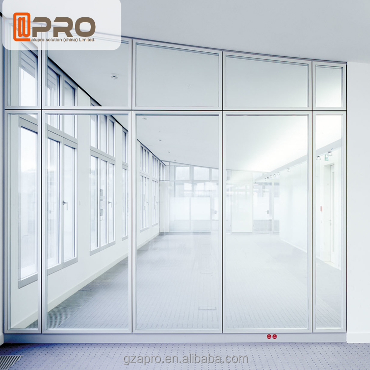 Modern Office Partition Clear Office Partitions With Office Glass Wall  Partitions   Buy Modern Office Partition,Clear Office Partitions,Office  Glass Wall ...