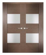 Wood Bedroom Door, Wood Bedroom Door Suppliers and Manufacturers ...