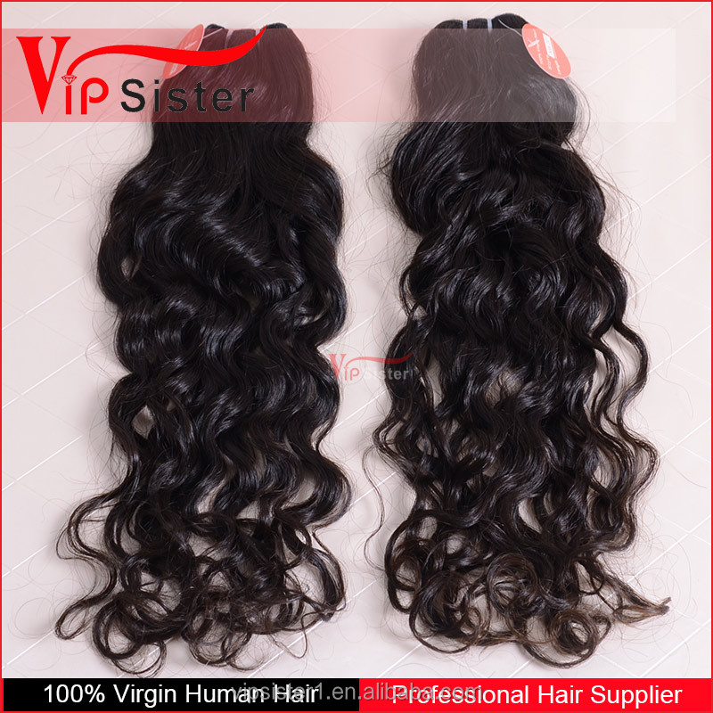 Hair extensions without tracks hair extensions without tracks hair extensions without tracks hair extensions without tracks suppliers and manufacturers at alibaba pmusecretfo Images