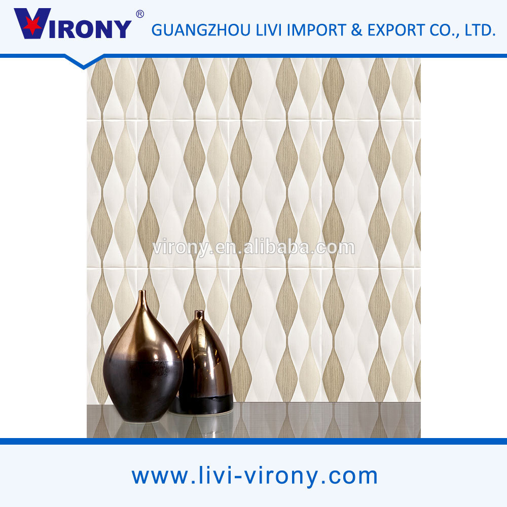 Density of ceramic tiles gallery tile flooring design ideas ceramic tiles density ceramic tiles density suppliers and ceramic tiles density ceramic tiles density suppliers and dailygadgetfo Image collections