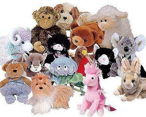 The Customized Stuffed Animals - Buy Stuffed Animals 31ec6fbae