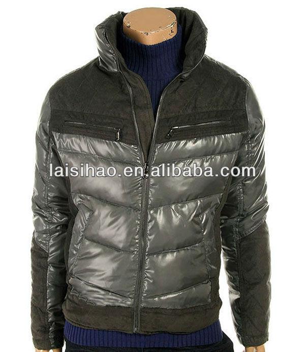75a96be1784b8 مصادر شركات تصنيع الرجال الملابس التركية والرجال الملابس التركية في  Alibaba.com