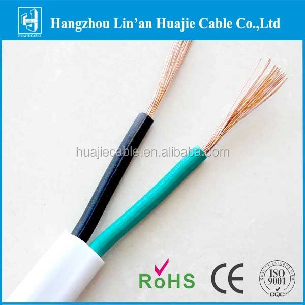 Power Cable House Wiring Electrical Cable From China Factory