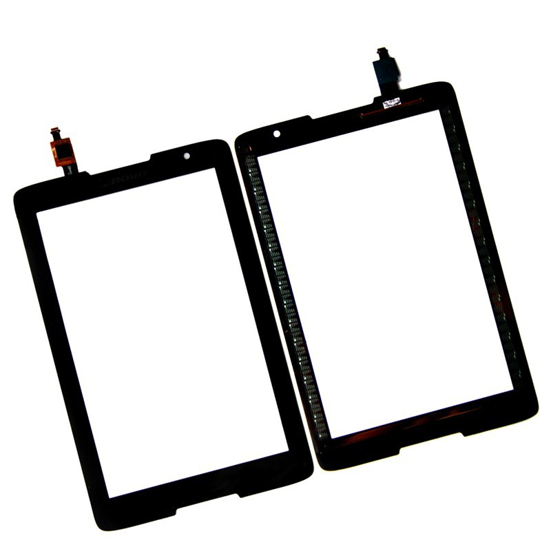 lenovo a5500 touch panel digitizer