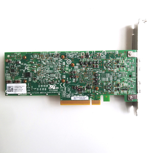 Broadcom Gigabit Lan Card, Broadcom Gigabit Lan Card