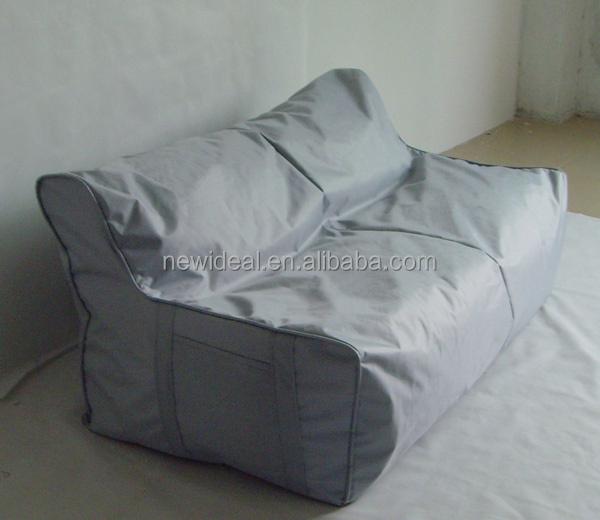 rectangle sofa bean bag lazy sofalazy bag sofa bean bag sofa sectional sofa : bean bag sectional - Sectionals, Sofas & Couches