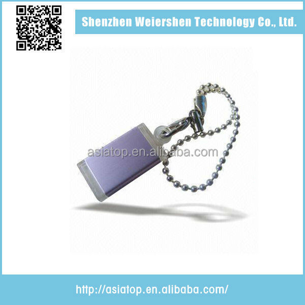 Latest Design USB 2.0 8Gb mini 1tb usb memory disk