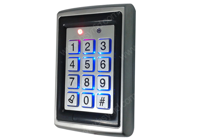 Related Keywords & Suggestions for keypad access control