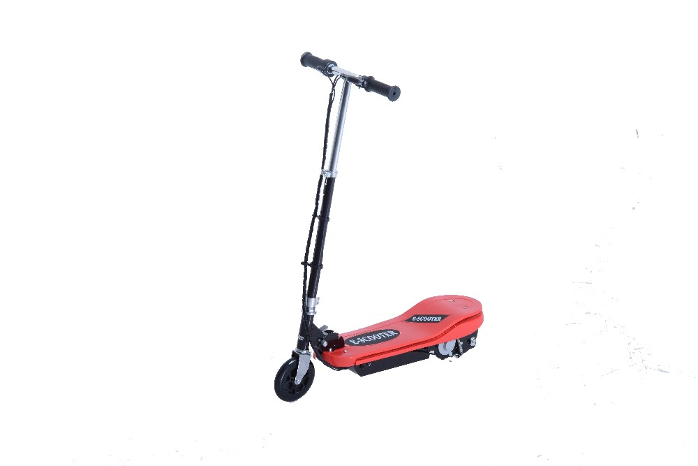 2 wheel stand up electric scooter