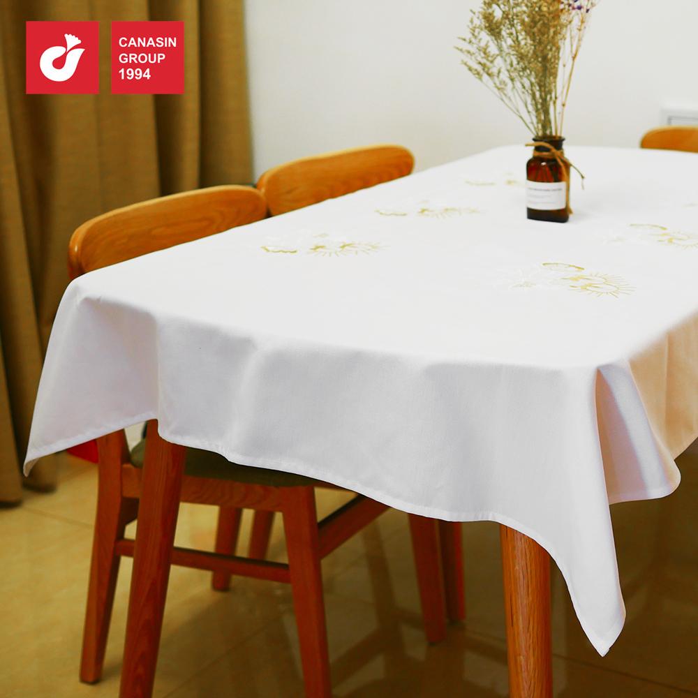 Tovaglia Da Tavola Moderna tovaglie da tavola moderne all'ingrosso-acquista online i