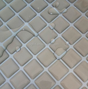 Luxury Vinyl Tiles Easy Click No Glue Wood Pattern Pvc Wall Tile