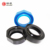 China supplier heat resistance urethane rubber bushing