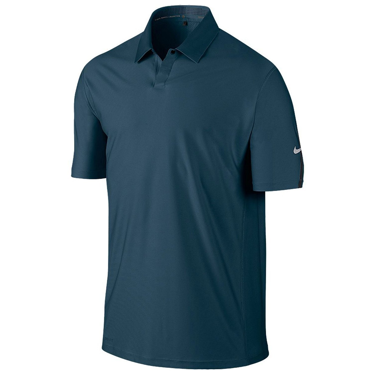 Nike Golf Polo Shirts Wholesale