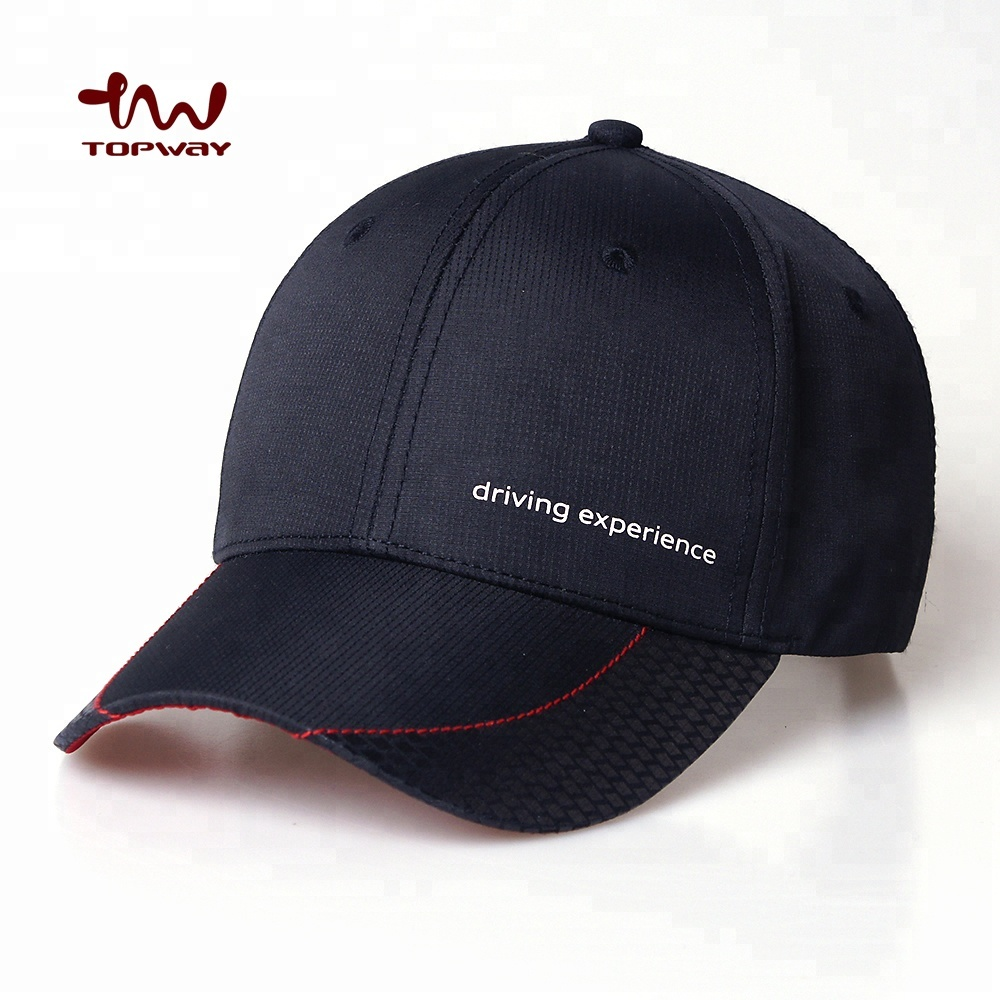 c3f1bb371 China fitted hats polyester wholesale 🇨🇳 - Alibaba