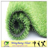 soccer natural green grass carpet artificial grass & sports flooring