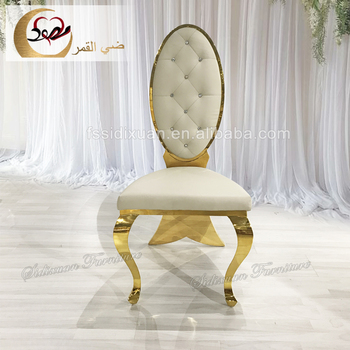 Strange Modern Luxury King And Queen Wedding High Back Throne Chairs Buy King And Queen Throne Chairs King Throne Chair Luxury Modern Throne Chairs Product Forskolin Free Trial Chair Design Images Forskolin Free Trialorg