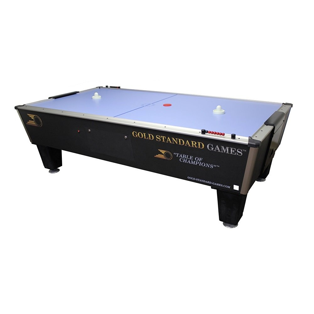 Cheap Tournament Choice Air Hockey Find Tournament Choice Air - Tournament choice pool table
