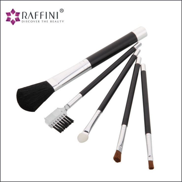 Hot selling professional fashionabel style highly demand Cosmetic Makeup Brush