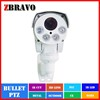 /product-detail/cctv-motion-dome-moonlight-ir-outdoor-ip-camera-traffic-camera-video-camera-bullet-type-60436515343.html