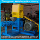 High productivity whole soybean/soya extruder for sale