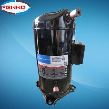 Top Quality Copeland Zb26 Copeland Discus Compressor Used In Refrigerators  - Buy Compressor Types Used In Refrigerators,Copeland Discus