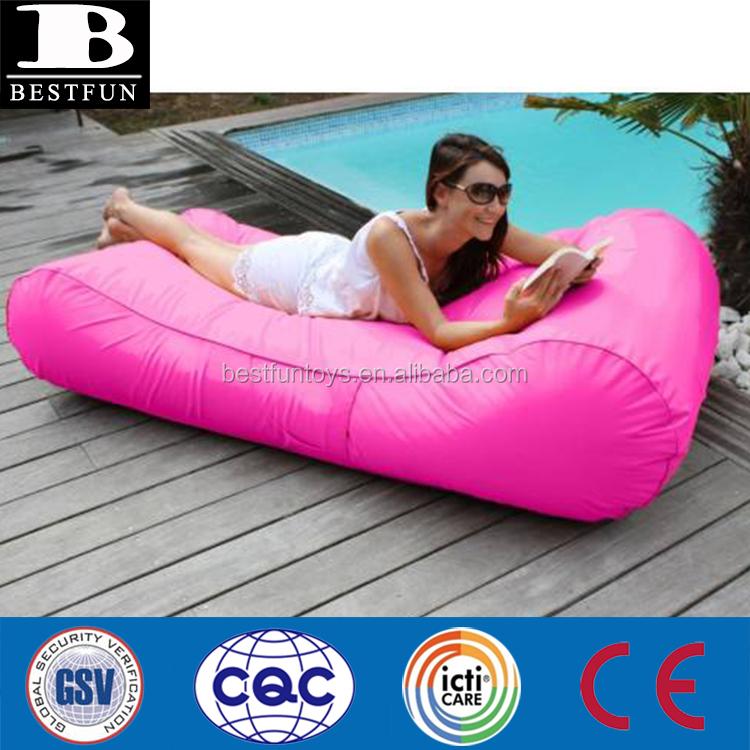 Outdoor Plastic Sun Lounger Wholesale, Sun Lounger Suppliers - Alibaba
