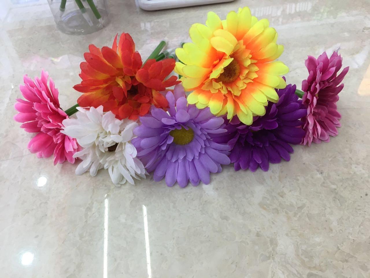 Cheap Diy Flower Pens Find Diy Flower Pens Deals On Line At