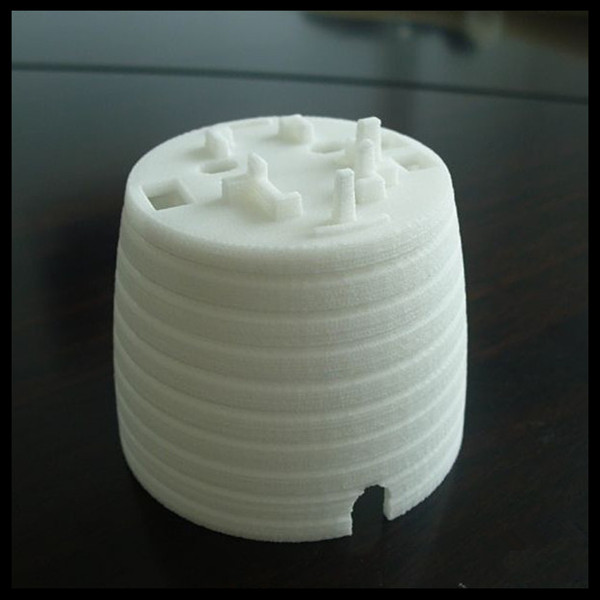 China factory price OEM rapid prototype 3D printing service