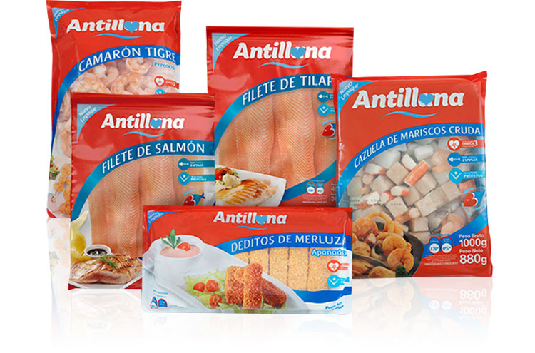 Isı Yapışmalı dondurulmuş soğutucu gıda beyaz ton balığı kılıf çanta Avrupa