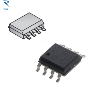original mbi led driver ic chips bp2831a sop8 ic suppliers china
