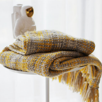 S40 Best Gifts 40 Super Soft Native American Blankets Knit Throw Extraordinary Best Soft Throw Blanket