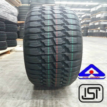 Chinese winter studded tubeless Car Tyres New P215/75R15 215/70r15 235/75r15 205/65R15 Direct Manufacturer Car Tire