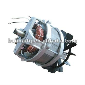 Lawn mower motor ac single phase mixer induction lawn for Lawn mower electric motor