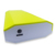 Cheap Price Portable High Capacity Candy Color Dual Usb Power Bank 15000Mah