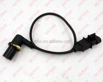 AUTO PART Crankshaft position sensor for Mitsubishi SMW250129