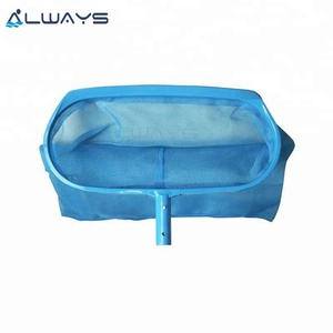 Wholesaler Supply DY013 Pool Leaf Floating Wall Skimmer