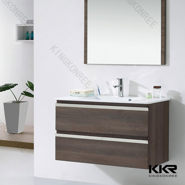 Kkr Factory Solid Surface B Q Bathroom Mirrors Buy